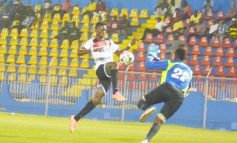 Haiti-Foot-D1 : FICA et Real Hope en finale des play-offs de la série de clôture