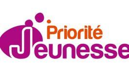 Haiti-Politique-Jeunesse: Lancement du concours pour la 4e édition du GJH