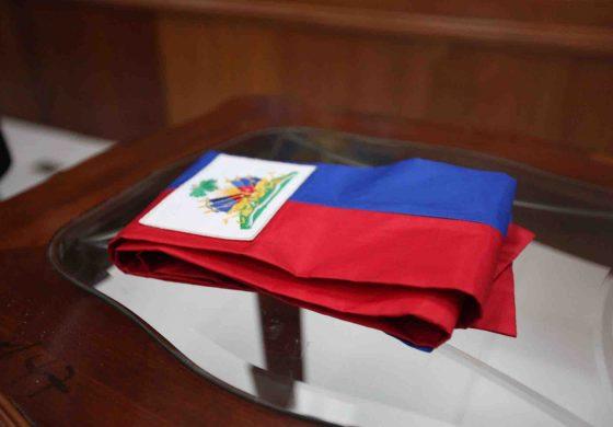 Les investitures coutent chères à Haïti