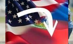 Haiti-USA : 50 mille haitiens menacés de deportation ...