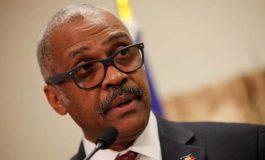 Jack Guy Lafontant(JGL) et les « 7 abstentionnistes » au Sénat