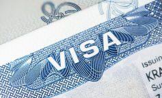 Visas américains : seulement 3 demandes sur 10 sont agréées