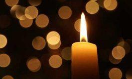 Samedi triste : Les funérailles de Joe Damas… et des 38 victimes aux Gonaïves
