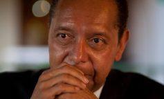A propos des fonds Duvalier : la Suisse veut les rendre à Haïti.