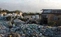 A Truittier, on vit dans les déchets… tout simplement