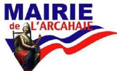 Attaque contre le cortège du Président : La Mairie de l'Arcahaie condamne...