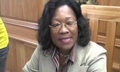 Démission : Marie France Mondésir n'est plus présidente de la Cour des Comptes, mais…