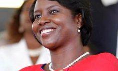 Développement économique : Martine Moise mise sur les femmes