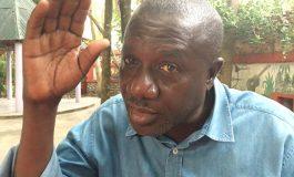 Indignation du CEDH, après les menaces de mort du Maire Gabriel Fortuné contre le journaliste Jean Nazaire Jeanty
