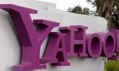 Yahoo fait désormais partie de OATH : vos données personnelles vont être partagées