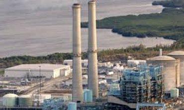 Irma : deux centrales nucléaires de Floride se préparent au pire