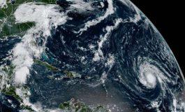 Irma, congé dans les écoles du 6 au 8 Septembre