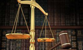 Le TPI de St Marc fait respecter la loi sur les frais scolaires