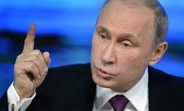 Chine et Russie s'opposent aux Etats-Unis sur les sanctions pour la Corée du Nord