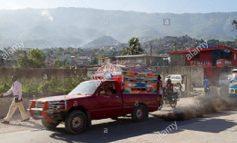 Haïti : Les chauffeurs accélèrent contre le budget 2017-2018