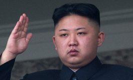 Kim Jun Un promet de faire payer à Trump son discours « belliqueux »  à l'ONU
