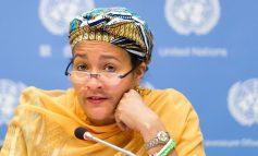 La caravane du changement suscite l'interêt des Nations-unies