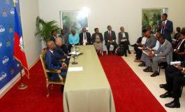 Partis politiques: les conditions pour bénéficier du financement de l'Etat