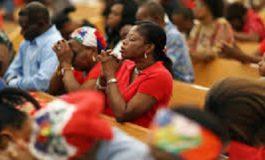 Les haïtiens perdent le TPS, ils ont 20 mois pour partir…