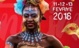 Le carnaval national 2018 lancé, voici les dates et les membres du comité
