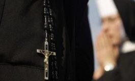 La prière « Notre Père » change, voici la nouvelle version