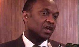 Sénateur Youri Latortue : «voler l'Etat ce n'est pas voler en Haïti»