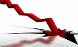 La Banque de la République d'Haïti préoccupée par le déficit budgétaire
