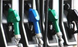 250 000 barils de gazoline sont arrivés, comme prévu