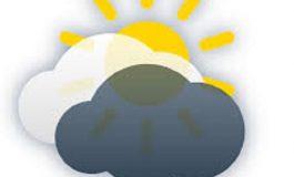 Prévision météorologique alarmante sur Haiti