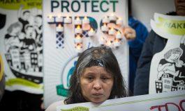 Plus 200 000 salvadoriens doivent quitter les USA avant 2019