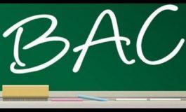 84,46% d'échec au Baccalauréat permanent…