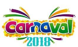 Carnaval national: entente entre les comités national et municipal