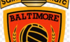 CNMD1 : Les Cosmopolites de Delmas et le Baltimore prennent le contrôle