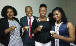 La rencontre des collaborateurs : un moment fédérateur pour ANEE