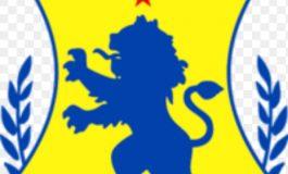 Le Racing Club Haïtien : une deuxième journée pour un deuxième match nul