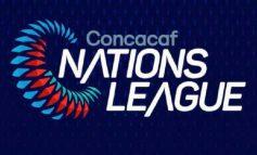 League des nations des Caraïbes, la nouvelle formule