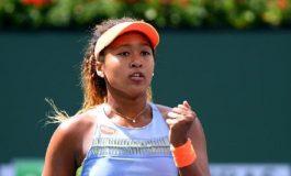 Tennis ː la japonaise d'origine haitienne Naomi Osaka est au firmament