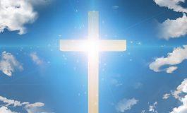 """Avec la nouvelle formule de """"Notre Père"""", a-t-on """"pêché"""" contre Dieu depuis 2000 ans?"""