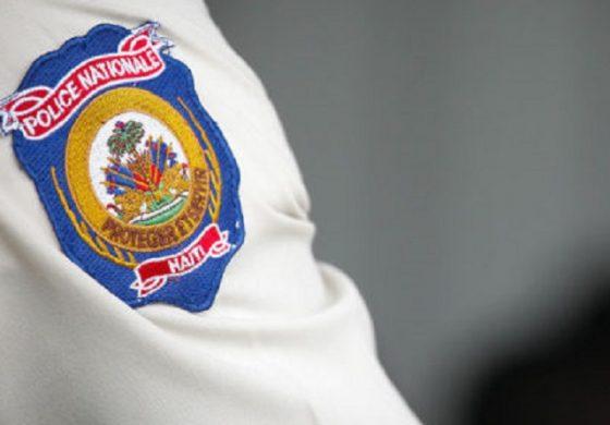 Cayes/Torbec: deux corps décapités retrouvés dans un péristyle