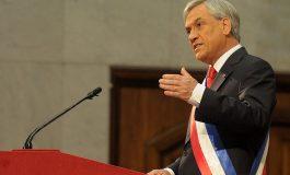 Chili: un nouveau président et une nouvelle loi sur l'immigration