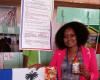Haïti représenté dans le FIJEV au Niger