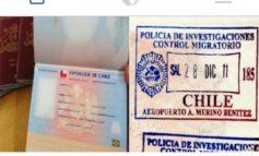 CHILI : Que contient le projet de loi sur la réforme de l'immigration ?