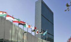 Tammy Fisher ː Petit portrait de gaspillage de fonds par les Nations-Unies en Haïti