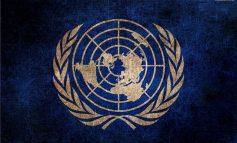 L'ONU appelle au respect du droit international