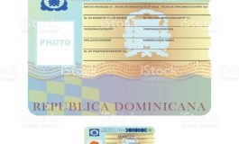 Diplomatie: le visa dominicain repasse à 230$