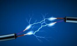 Interruption du courant électrique prévue pour ce jeudi 31 mai 2018