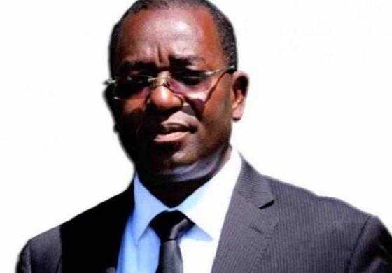 Haïti ne ferme pas la porte à la Chine selon Wilson Laleau