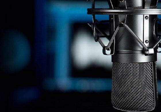 """Les raisons de Bob C pour ne plus présenter """"premyè okazyon"""" sur Caraïbes FM"""