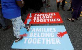 Etats-Unis: 2000 enfants séparés de leurs parents migrants en six semaines