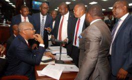 Interpellation : la lettre qui chamboule tout au Parlement haïtien